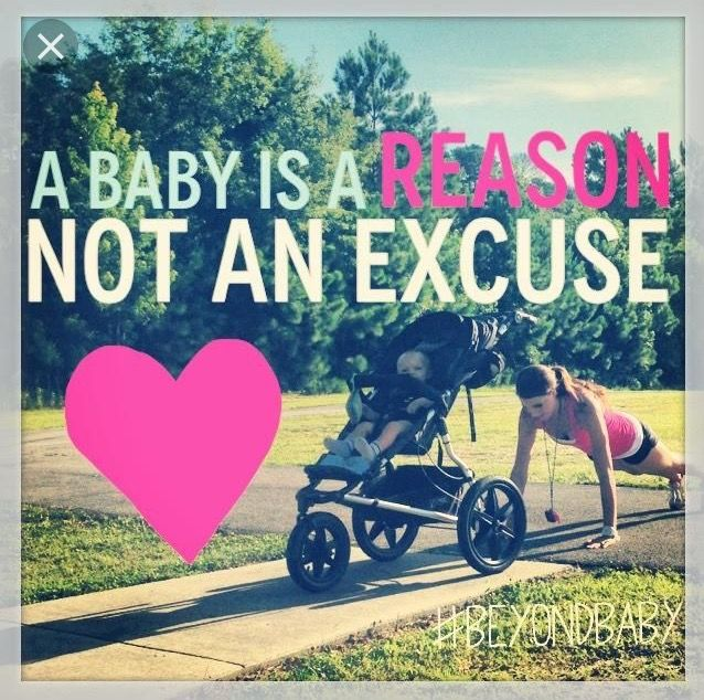 Stroller Bootcamp with Yoyi La Cubana.  Need help with your fitness and getting back into shape after birth of your new baby? Come and run, jump, push, squat and pull your body into a healthy, strong and fit version of pre baby you!  Participants must have clearance to start exercising from a doctor