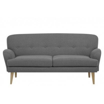Sofa Hobart