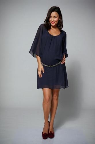 Robes grossesse soirée - Robe de soirée de grossesse