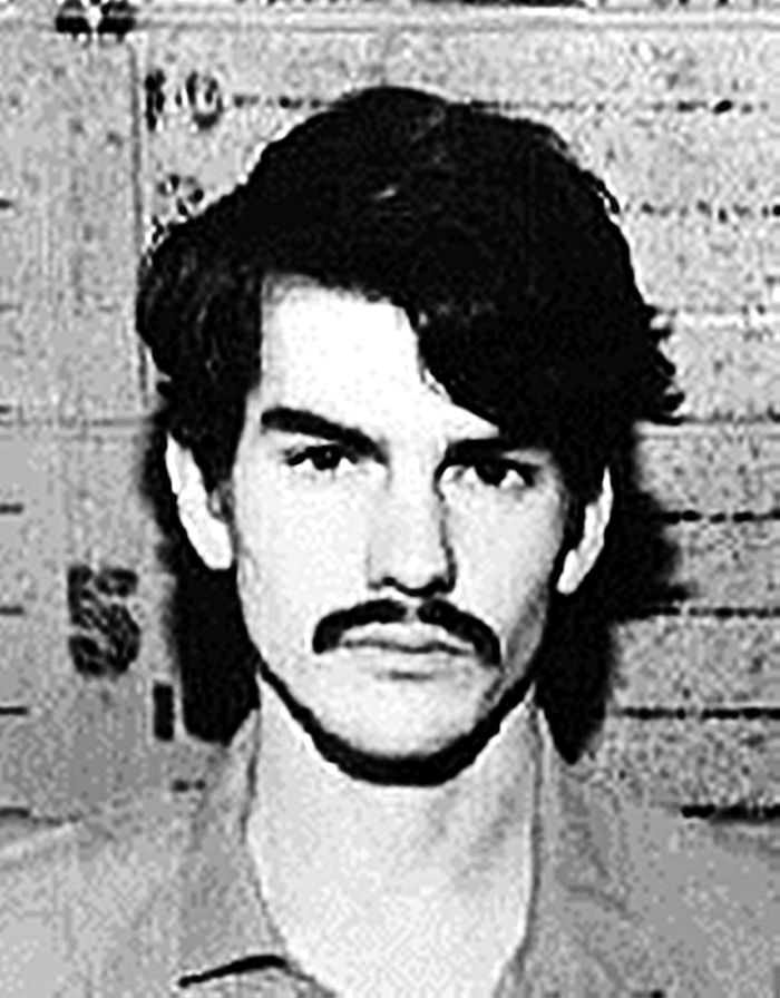 Westley Allan Dodd - He was convicted of three counts of first degree murder young boys. Executed in 1993. State: Washington Born: July 3, 1961.
