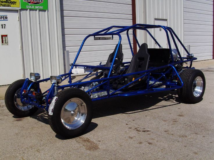 posted in dune buggy for sale dune buggy kits off road go carts sand raildune