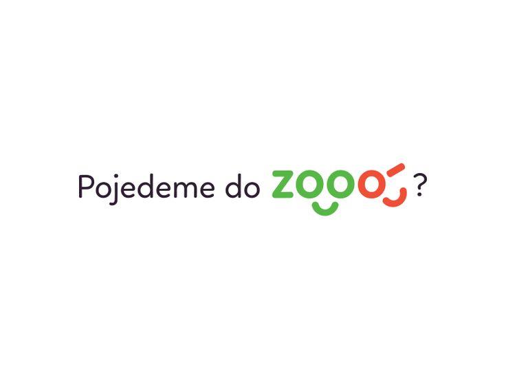 ZOO Pilsen by Iva Pelc