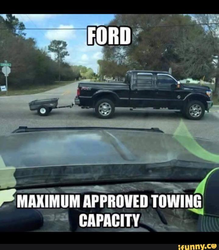 50 best ford jokes images on pinterest ford jokes ford
