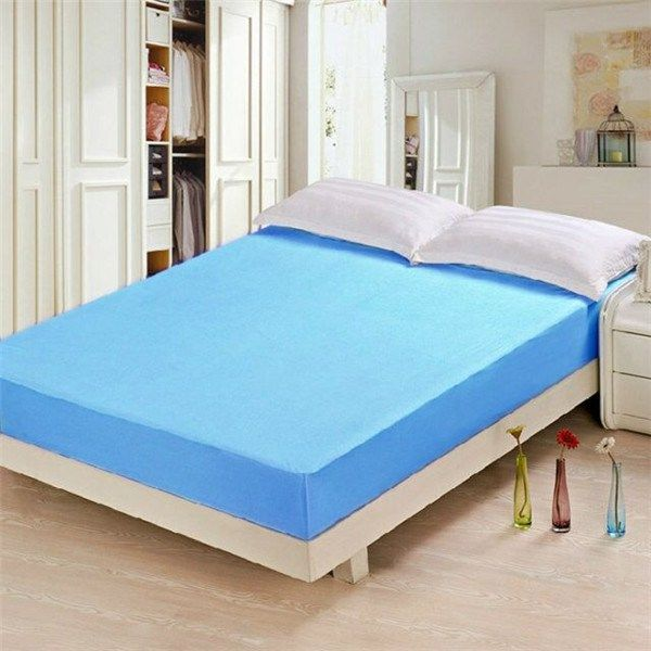 make to order hot selling bed sheet fabric allergy free waterproof skirt streches mattress protector in...     https://www.hometextiletrade.com/us/make-to-order-hot-selling-bed-sheet-fabric-allergy-free-waterproof-skirt-streches-mattress-protector-in-jacksonville.html