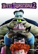 Watch Hotel Transylvania 2 Online Free Putlocker | Putlocker - Watch Movies…