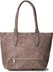 Τσάντα Ωμου 1647603-Χακί