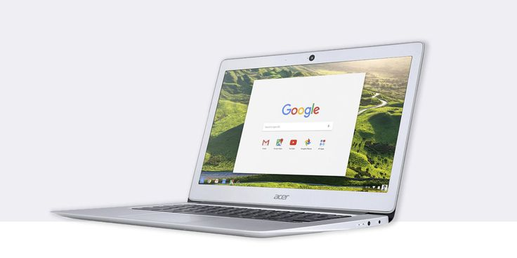 Cheap laptops have gotten better than ever. These are the ones worth your attention and hard-earned money. Plus, check out the best-rated laptop reviews for 2016 and beyond.