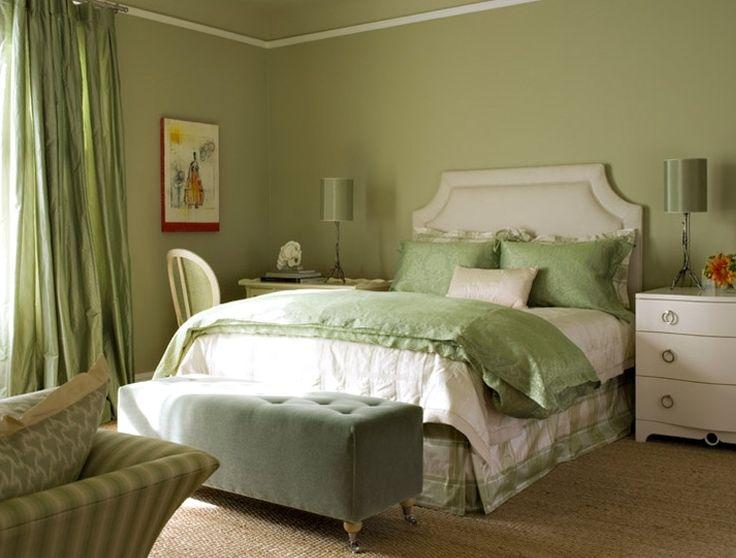 69 best KidsTeen Bedroom images on Pinterest Bedroom ideas