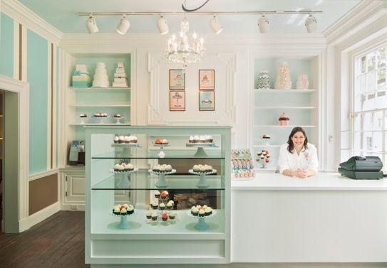 pastry shop interior designs 10