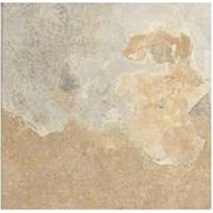 Daltile Folkstone Sandy Beach 18 In X Beige Porcelain Floor Tile Fly Me To The Moon Pinterest