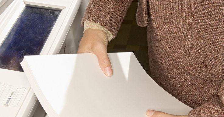 Instrucciones de la Canon ImageRunner 1025IF. La Canon ImageRUNNER 1025iF es un dispositivo multifunción que produce copias en blanco y negro a 25 páginas por minuto. Una vez conectada a la red, la 1025iF puede servir como impresora a 25 páginas por minuto y máquina de fax, y tiene la habilidad de realizar escaneado de red en color y en blanco y negro. Viene con un cajón para 250 hojas de ...