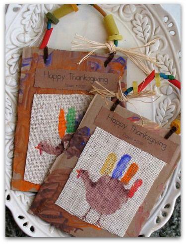 indian paper art book pdf