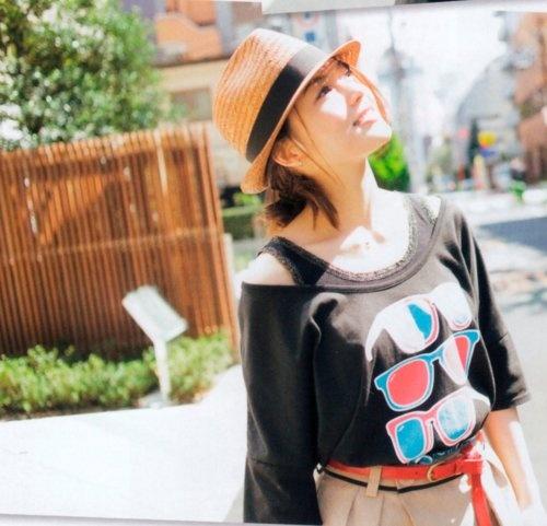 #YUI #japanese singer songwriter #fashion #hair