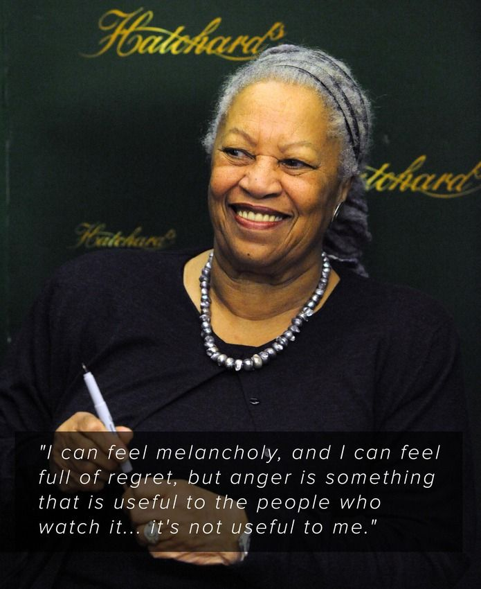 Home by Toni Morrison     Reviews  Discussion  Bookclubs  Lists Longreads