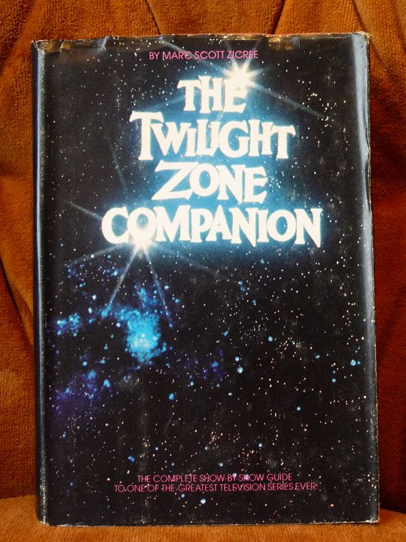 Old Book Cover Zone : Best the twilight zone images on pinterest cream