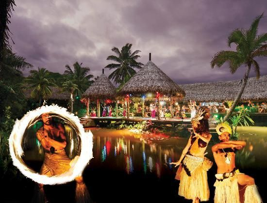 What To Do In Rarotonga   TripAdvisor