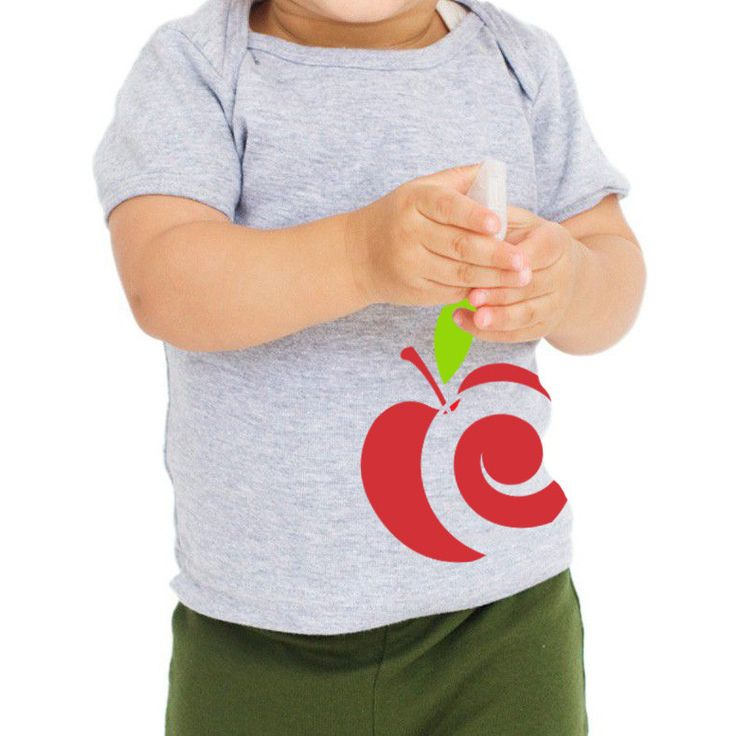 AppleCheeks baby shirts $19