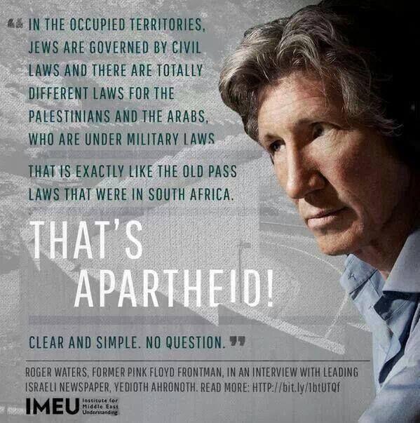 https://i.pinimg.com/736x/06/1f/ba/061fba740fc5c7096b38d391ee1af6e7--roger-waters-apartheid.jpg