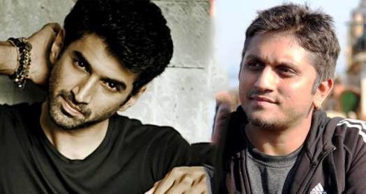 Aditya Roy Kapur To Reunite With Mohit Suris After Aashiqui 2?