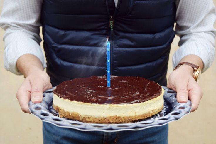 Na mém blogu najdete recepty na dezerty a jiné recepty na sladké dobroty bez cukru. I dorty, koláče, čokoláda a další sladké pochoutky mohou být bez cukru.