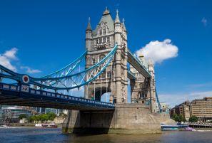 London's Best Hostels For Budget Travel