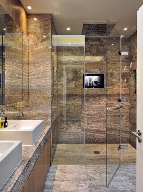 piatto-doccia-rivestimento.jpg (481×647)