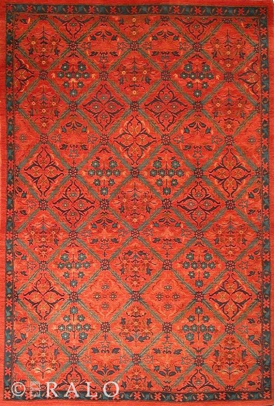 32 best tibetan designs images on Pinterest | Tibetan rugs ...