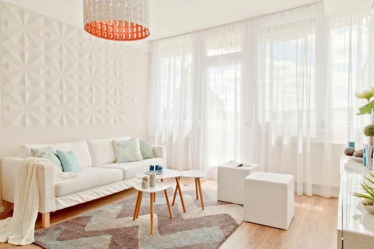 """Panorámás zöldövezeti luxuslakás minőségi kialakítással Szentendrén  Szentendre belvárosához közel a Radnóti utcában tulajdonostól eladó egy """"az…"""