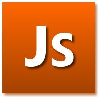 JavaScript - Open a new window and be able to specify that new window's location on screen and size