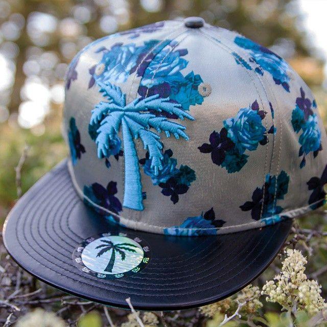 #Blvdsupply  Vintage Passion Snapback Hat www.blvdsupply.com  #blvd #swag #fashion #caps