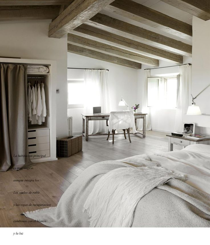 Romantic Bedroom Decorating