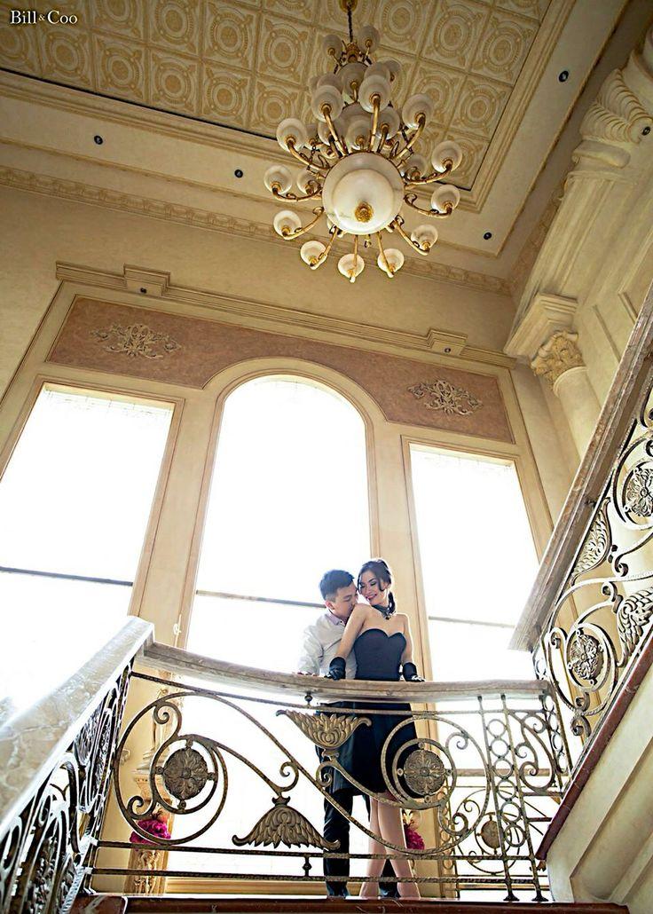 www.billcoophotography.com