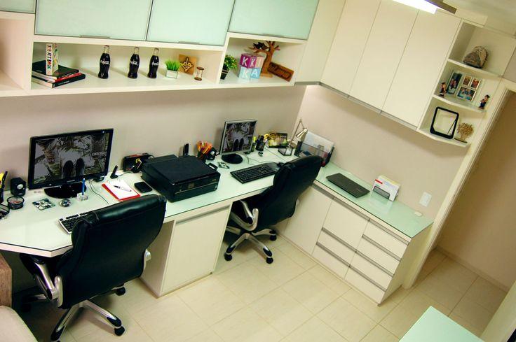 escritorio_03