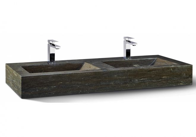 Unik Stone Sink : pin save learn more at bathworks ca unik stone sink pin 1