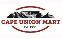 ape Union Mart is South Africa's favourite outdoor adventure store.   We also have a Corporate Orders department which is here to help you with all your branded product and apparel needs! We have a team who can be dedicated to helping your school with school gifts or branded apparel.   Need a school leavers jacket made with your school logo and motto, and in your school colours? We have you covered!