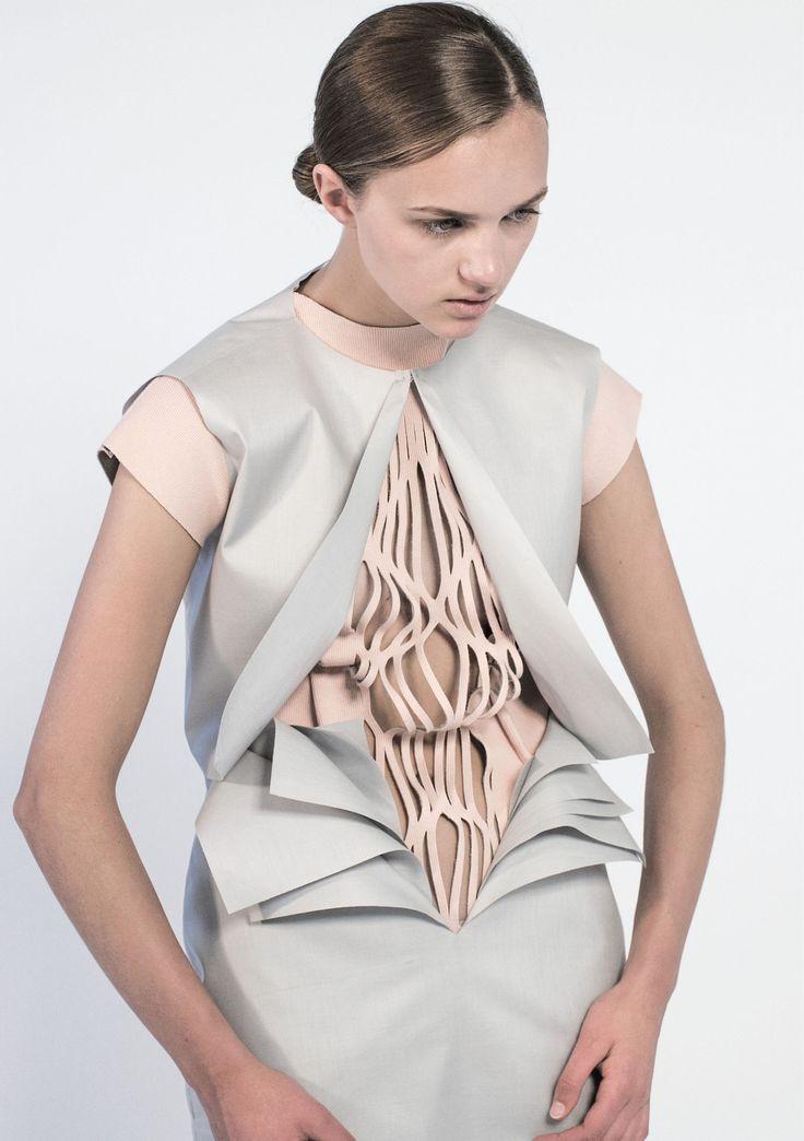 paper lace