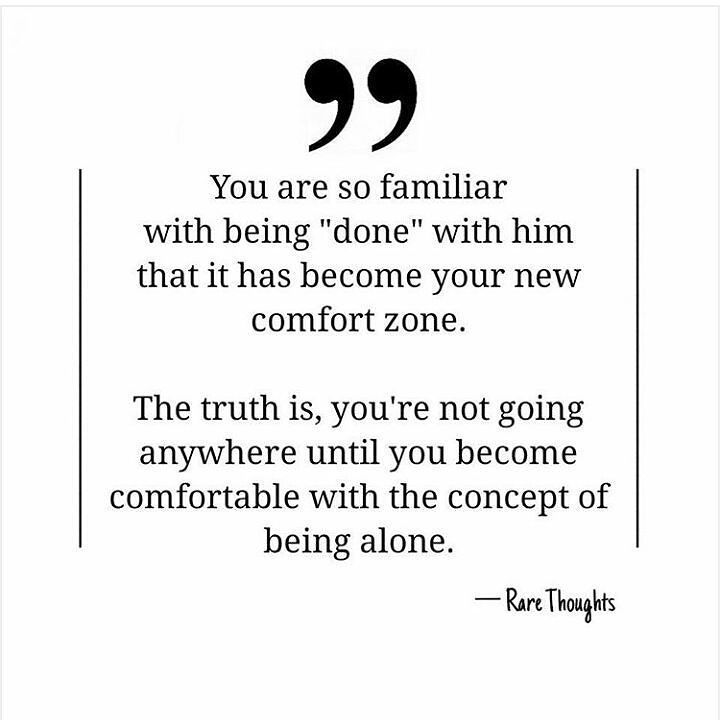 Sad Tumblr Quotes About Love: 1000+ Ideas About Stay Alone On Pinterest