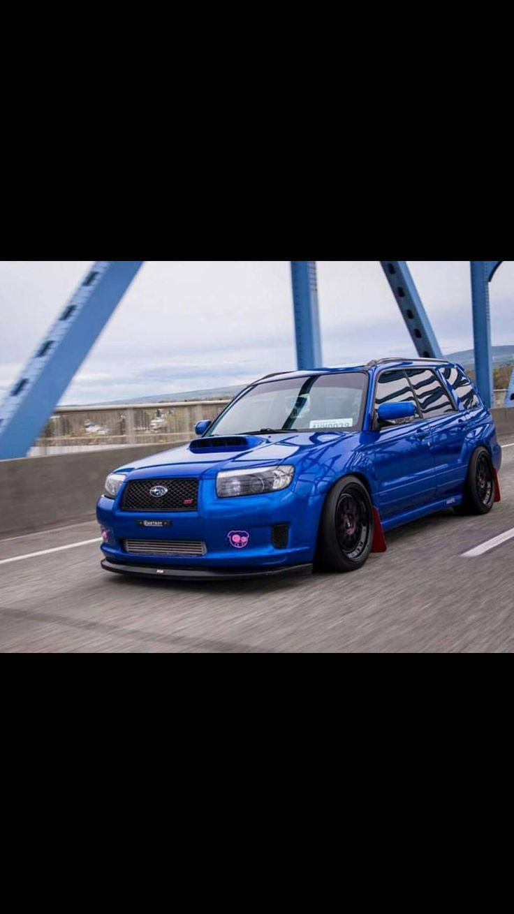 67 best subaru forester xt images on pinterest subaru forester subaru forester xt and html