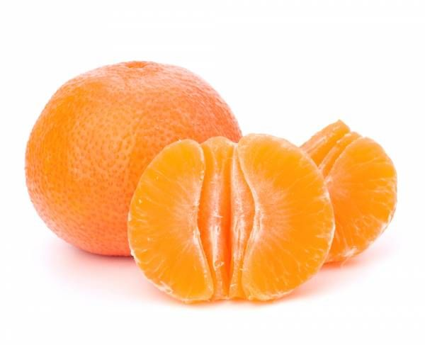 Turns out we're kinda like oranges. Here's some info about fascia and how you can use it to maximize not just your performance, but also just your ability to feel good in your body.