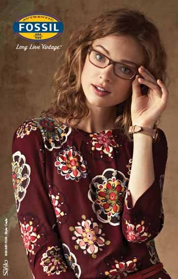 Eyeglass Frame Rep Jobs : 1212 best images about Geek For Glasses on Pinterest ...