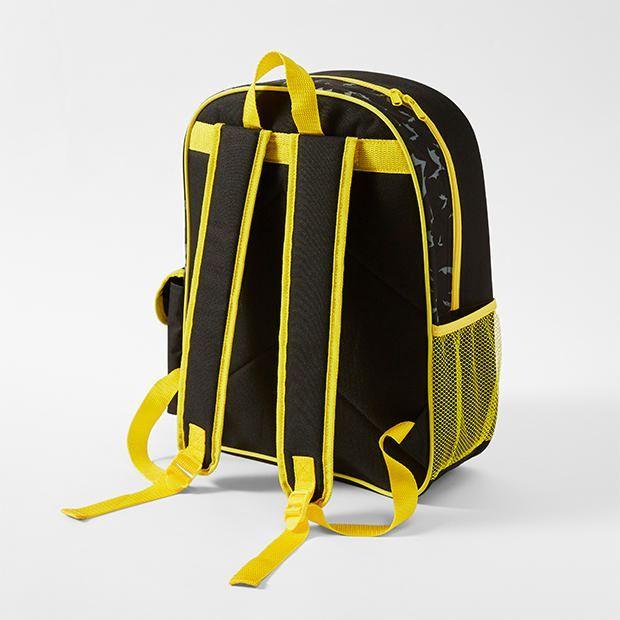Batman Insulated Backpack Target Australia Insulated Backpack Backpacking India Backpacks
