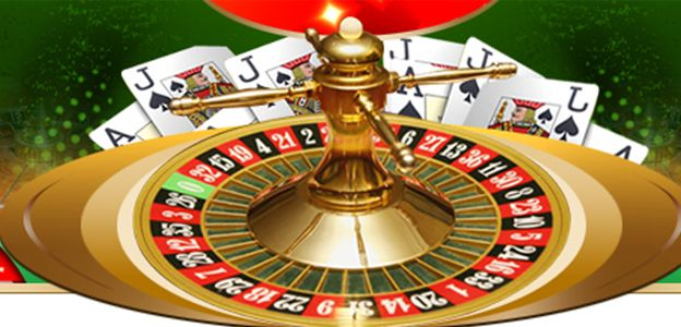 Positive Effects of Satta Matka Game | #SattaMatka #MatkaGame #Game #Gambling #Money #EarnMoney #EarnMoneyOnline