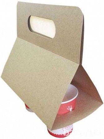 Страна производительУкраина УпаковкаКартонная коробка В РОЗНИЦУ 4,08 грн ОПТОМ 3,12 грн Оптовые цены при покупке от 3000 тыс гривен Бизнес...