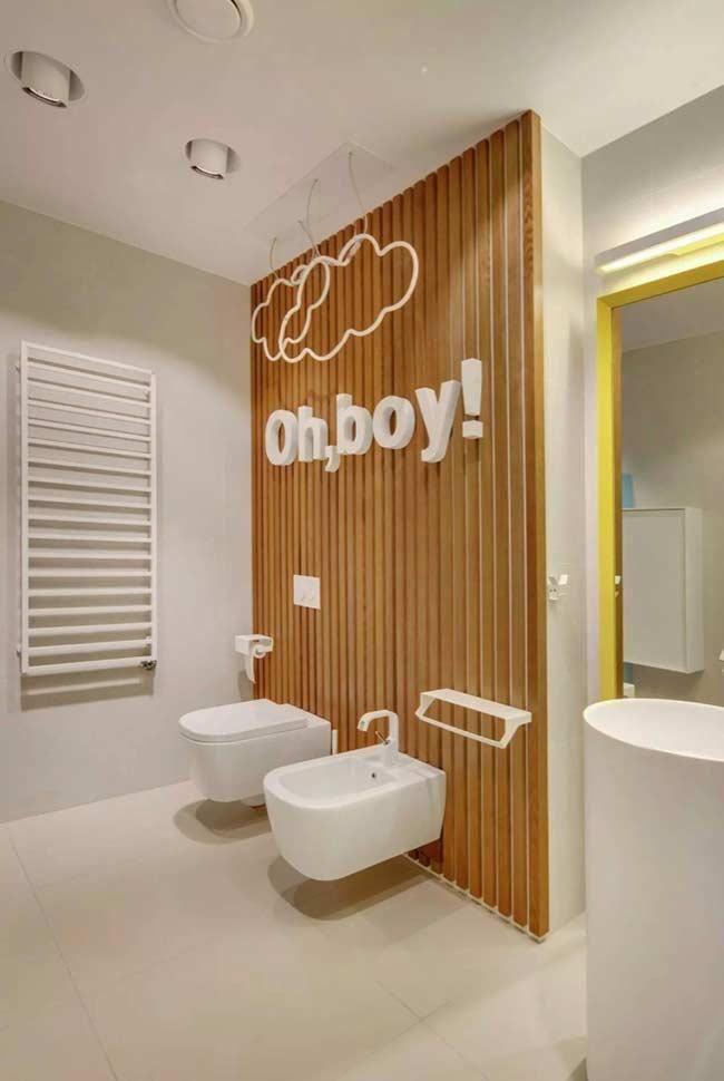 Mannerbad 60 Deko Ideen Mit Fotos Und Designs Wc Design