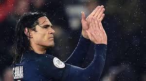 Paris Saint Germain 5 - 0 LorientCompetition: Ligue 1Date: 21 December 2016Stadium: Parc des Princes (Paris)Referee: J. Hamel