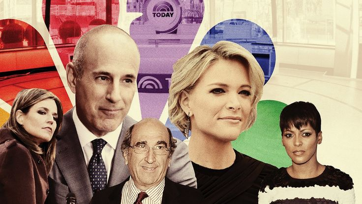 In his high-profile, high-priced hire of Fox News anchor Megyn Kelly, NBC News chief Andy Lack placed a major bet on star power. But Lack's biggest, priciest talent, Today's Matt Lauer, provides something of a cautionary tale.