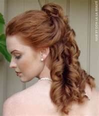 Junior Bridesmaid Hairstyle | Wedding :) | Pinterest