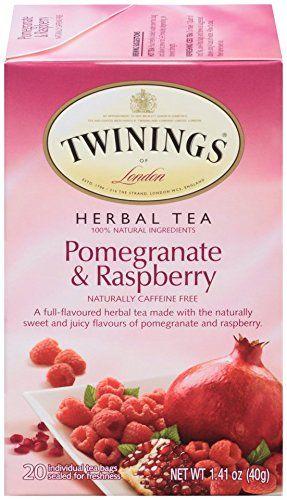 65 Best Twinings Tea Images On Pinterest Twinings Tea