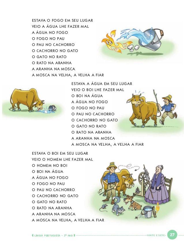 Resultado de imagem para DESENHOS A VELHA A FIAR | A VELHA ...