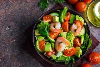 5 τροφές με περισσότερη πρωτεΐνη κι από στήθος κοτόπουλου